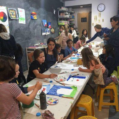 taller-y-clases-de-barro-y-pintura-para-ninos-y-adultos-en-interlomas-e-irrigacion